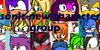 :iconsonic-new-characters: