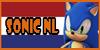 :iconsonic-nl: