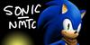 :iconsonic-nmtc: