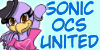 :iconsonic-ocs-united:
