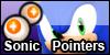 :iconsonic-pointers: