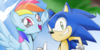 :iconsonic-rainboom: