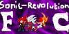 :iconsonic-revolution-fc: