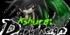:iconsonic-rp-dark-legion: