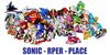 :iconsonic-rper-place: