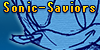 :iconsonic-saviors: