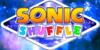 :iconsonic-shuffle: