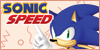 :iconsonic-speed-fanzine: