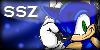 :iconsonic-speed-zone: