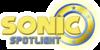 :iconsonic-spotlight-rp: