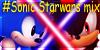 :iconsonic-star-wars-mix:
