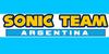 :iconsonic-team-argentina: