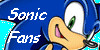 :iconsonic-the--hedgehog: