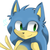 :iconsonic-the-hedgehogss: