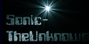:iconsonic-theunknown: