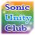 :iconsonic-unity-club: