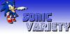 :iconsonic-variety: