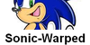:iconsonic-warped: