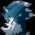 :iconsonic-werehog-fury:
