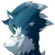 :iconsonic-werehog-fury: