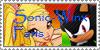 :iconsonic-winx-fans: