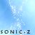 :iconsonic-z: