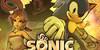 :iconsonic12andhedgehog: