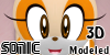 :iconsonic3dmodeled: