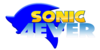 :iconsonic4ever-fan-club: