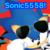 :iconsonic5558: