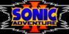 :iconsonicadventure3-sa3: