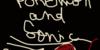 :iconsonicandpokemonfans: