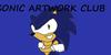 :iconsonicartworkclub: