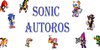 :iconsonicauthors: