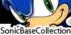 :iconsonicbasecollection: