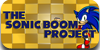 :iconsonicboom-project: