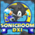 :iconsonicboomdxi: