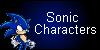 :iconsoniccharactersgroup: