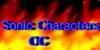 :iconsoniccharactersoc:
