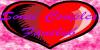 :iconsoniccouplesfanclub: