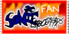 :iconsoniccrossroads-fc: