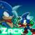 :iconsonicdbzfan4125: