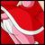 :iconsonicfan123654: