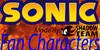 :iconsonicfancharacters93: