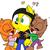 :iconsonicfangurl321: