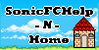 :iconsonicfchelp-n-home: