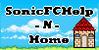 :iconsonicfchelp-n-home:
