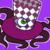 :iconsonicflash64rus: