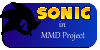 :iconsonicinmmdproject: