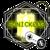 :iconsonick003: